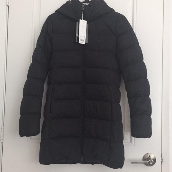 87f8de8cefd Uniqlo Jackets   Coats